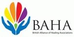 British Alliance of Healing Association